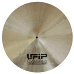 UFIP Splash 12''Class