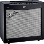 Fender Mustang 2�