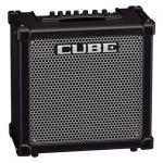 Cube 80GX
